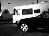 VIP,Executive,limo,limousine,mercedes,class,black,service,bodyguard,escolta,seguridad,motorhome,holiday,work,